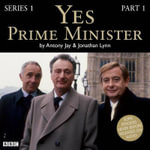 Yes Prime Minister : Series 1 Prt. 1 - Lyn Jay