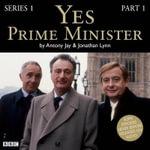 Yes Prime Minister : Series 1 Prt. 1 - Antony Jay