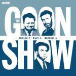 The Goon Show Compendium : v. 5 - Spike Milligan