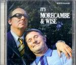It's Morecambe and Wise - Eddie Braben