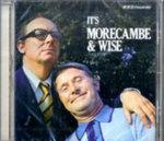 It's Morecambe and Wise : Vintage Beeb - Eddie Braben