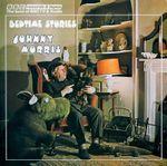 Johnny Morris Bedtime Stories : Bedtime Stories - Johnny Morris