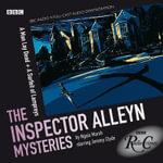 Alleyn : A Man Lay Dead: AND A Surfeit of Lampreys - Ngaio Marsh