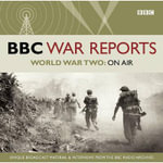 World War Two : On Air - BBC