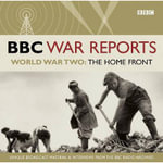World War Two : The Home Front - BBC