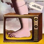 Monty Python's Flying Circus : Vintage Beeb - BBC Audiobooks America