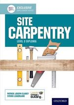 Site Carpentry Level 2 Diploma - Leeds College of Building