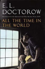 All the Time in the World - E. L. Doctorow