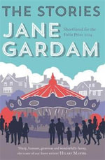 The Stories - Jane Gardam