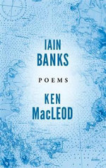 Poems - Iain Banks