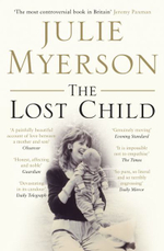 The Lost Child - Julie Myerson