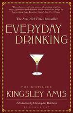The Distilled Kingsley Amis - Kingsley Amis