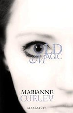 Old Magic - Marianne Curley