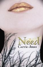 Need : ePub eBook edition - Carrie Jones