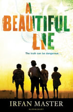 A Beautiful Lie - Irfan Master