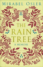 The Rain Tree - Mirabel Osler