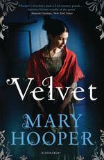 Velvet : ePub eBook edition - Mary Hooper