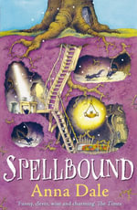 Spellbound : ePub eBook edition - Anna Dale