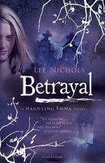 Betrayal - Lee Nichols