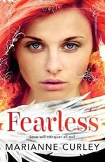 Fearless : Avena - Marianne Curley