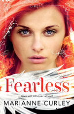 Fearless - Marianne Curley