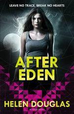 After Eden - Helen Douglas