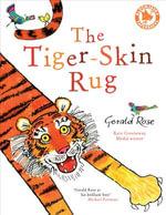 The Tiger-Skin Rug - Gerald Rose