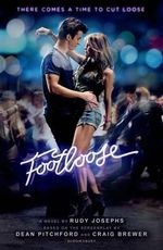 Footloose : A Novel. by Rudy Josephs - Gareth Moore