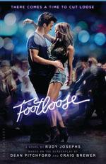 Footloose - Bloomsbury Publishing