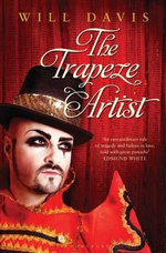 The Trapeze Artist - Will Davis