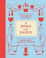 At Home On The Range - Margaret Yardley
