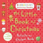 My Little Book of Christmas - Bloomsbury