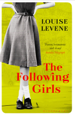 The Following Girls - Louise Levene