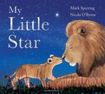 My Little Star - Mark Sperring