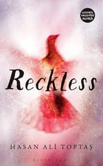 Reckless - Hasan Ali Toptas