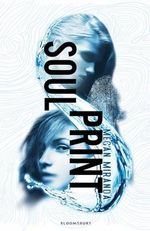 Soulprint - Megan Miranda
