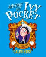 Anyone But Ivy Pocket - Caleb Krisp
