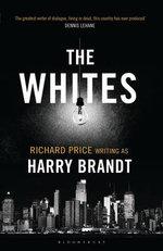 Whites - Harry Brandt