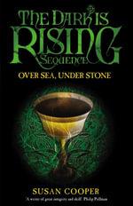 Over Sea Under Stone - Susan Cooper