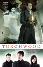 Torchwood : The House That Jack Built - Guy Adams