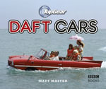 Top Gear : Daft Cars - Matt Master