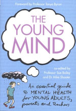The Young Mind - Sue Bailey