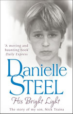 His Bright Light - Danielle Steel