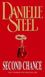Second Chance - Danielle Steel