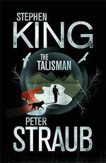 The Talisman - Stephen King