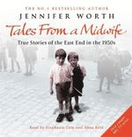 Tales from a Midwife: