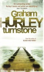 Turnstone - Graham Hurley