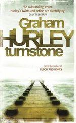 Turnstone : Di Joe Faraday - Graham Hurley