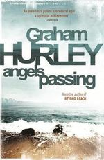 Angels Passing - Graham Hurley