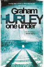 One Under : Di Joe Faraday - Graham Hurley